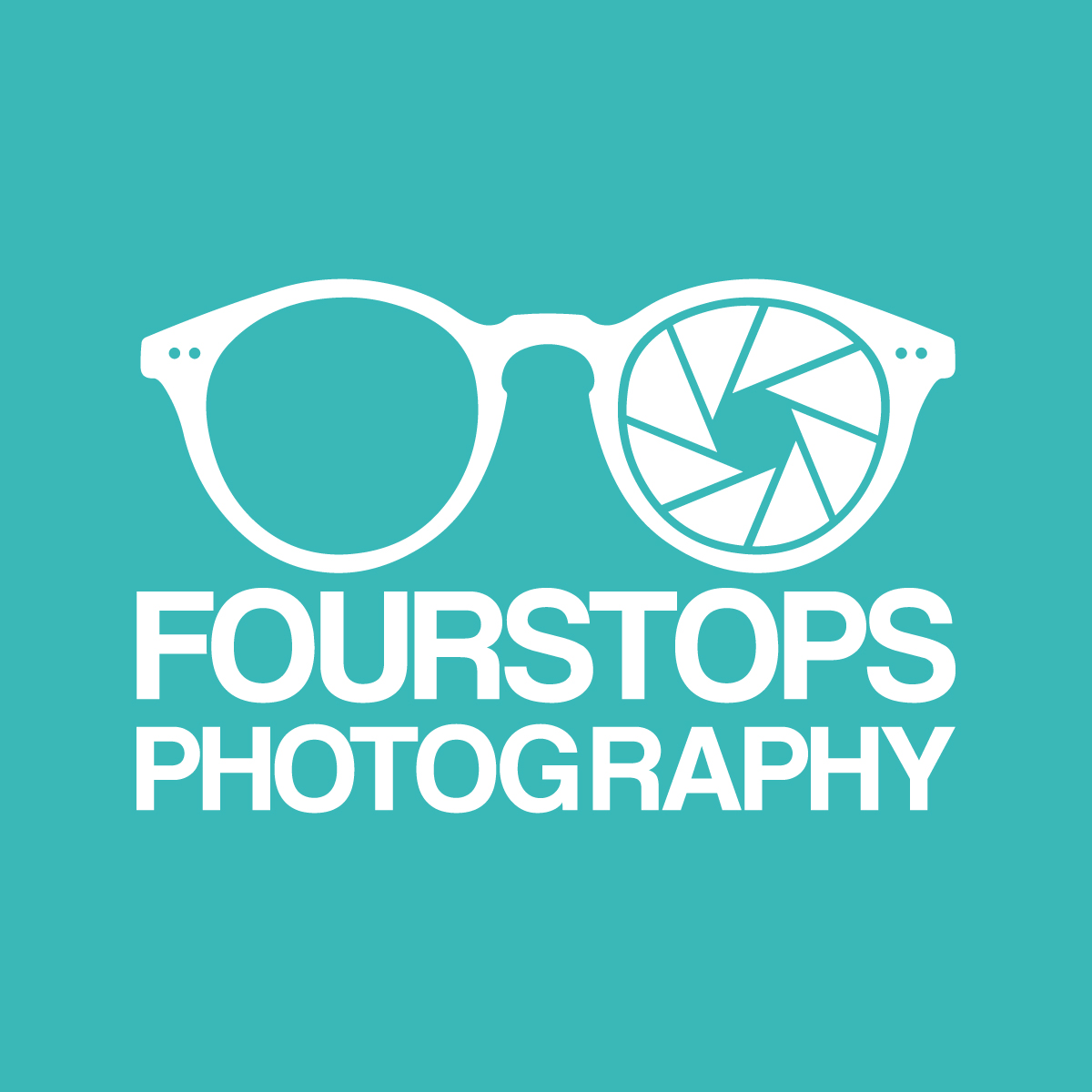 Fourstops • Singapore Photobooth