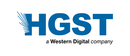 HGST - Partner • Fourstops • Singapore Photo Booth & Roving Photography