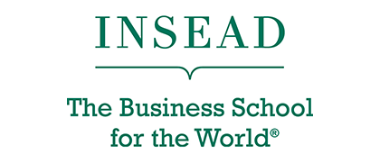 Insead - Partner • Fourstops • Singapore Photo Booth & Roving Photography
