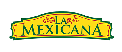 La Mexicana - Partner • Fourstops • Singapore Photo Booth & Roving Photography