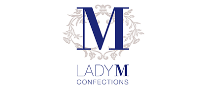 Lady M - Partner • Fourstops • Singapore Photo Booth & Roving Photography