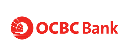 OCBC - Partner • Fourstops • Singapore Photo Booth & Roving Photography