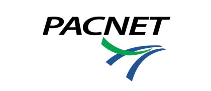 Pacnet - Partner • Fourstops • Singapore Photo Booth & Roving Photography