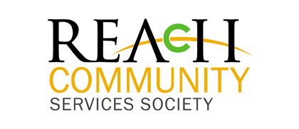 Reach Community Services