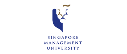 SMU - Partner • Fourstops • Singapore Photo Booth & Roving Photography