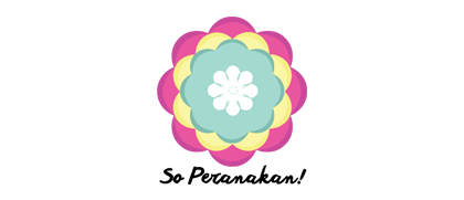 So Peranakan