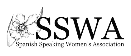 Spanish Speaking Women's Association