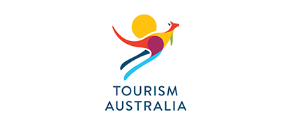 Tourism Australia - Partner • Fourstops • Singapore Photo Booth & Roving Photography