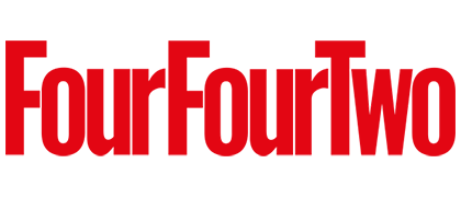 FourFourTwo - Partner • Fourstops • Singapore Photo Booth & Roving Photography