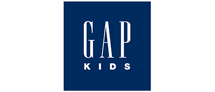 GapKids - Partner • Fourstops • Singapore Photo Booth & Roving Photography