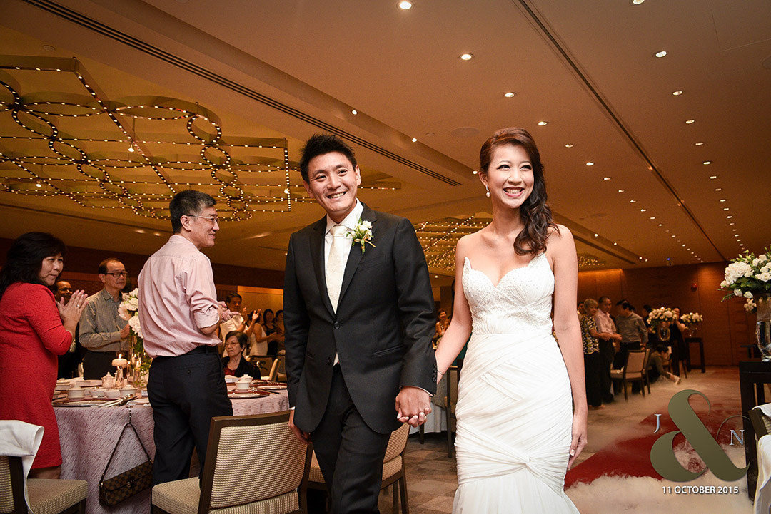Fourstops Photography • Singapore Roving Photography